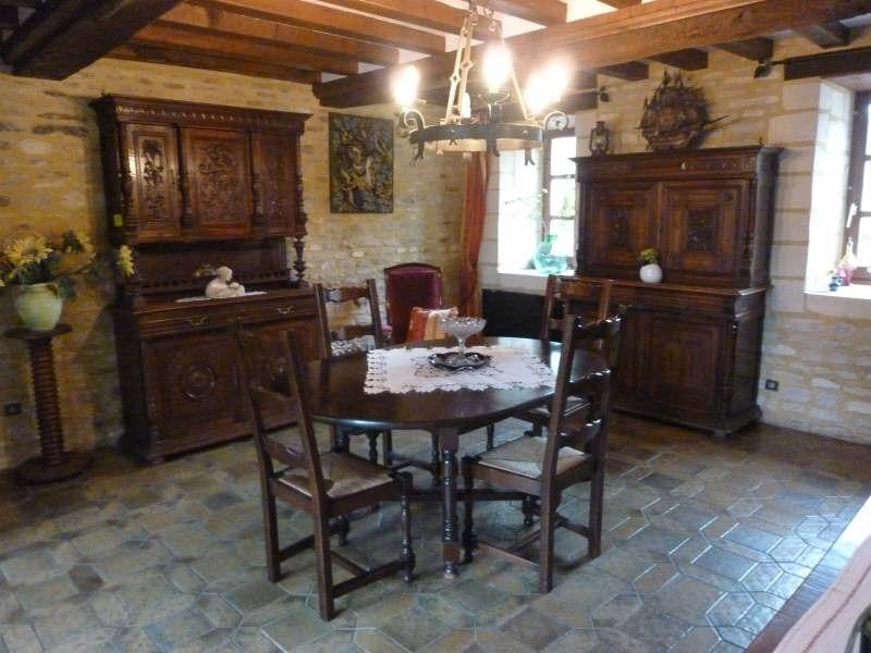 Vente maison / villa Ernes 199000€ - Photo 2