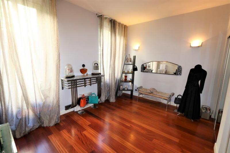 Venta de prestigio  apartamento Nice 1110000€ - Fotografía 10