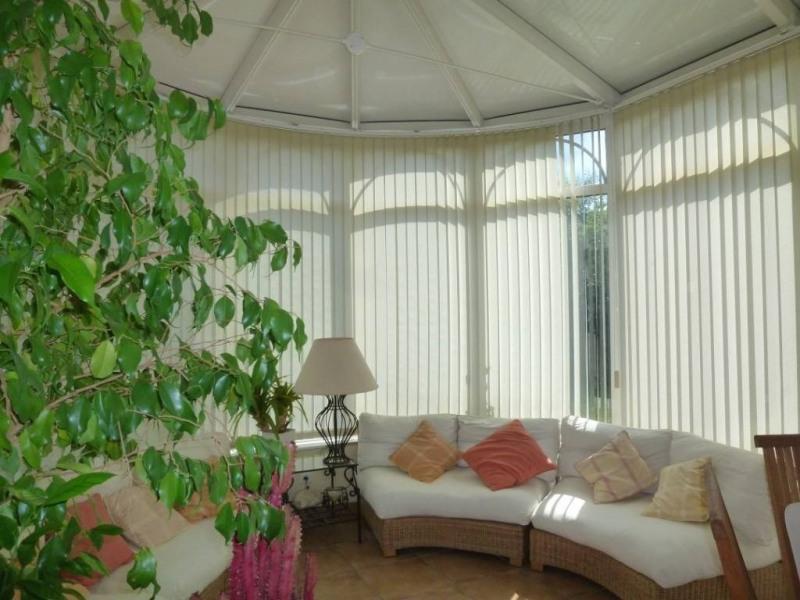 Vente maison / villa Entre-deux-guiers 246000€ - Photo 4