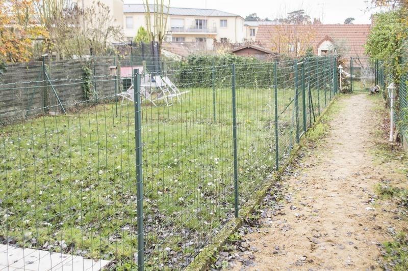 Vente appartement Rambouillet 259500€ - Photo 7