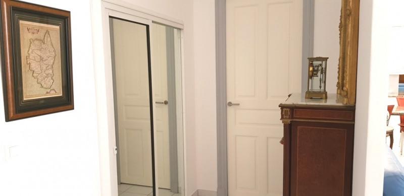 Sale apartment Ajaccio 365000€ - Picture 35