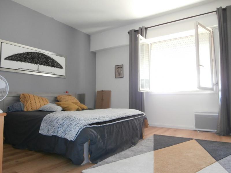 Produit d'investissement maison / villa Sevremoine 325500€ - Photo 5