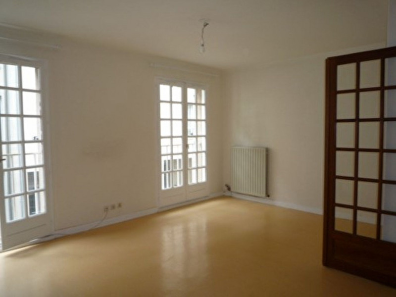 Location appartement Limoges 500€ CC - Photo 1