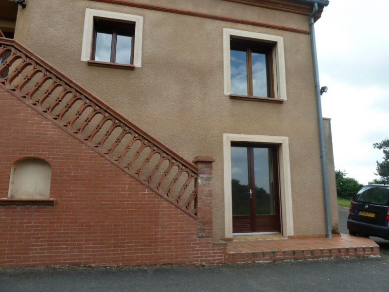 Location appartement Toulouse 474€ CC - Photo 8