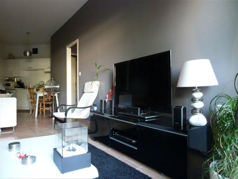 Rental apartment Albi 445€ CC - Picture 2