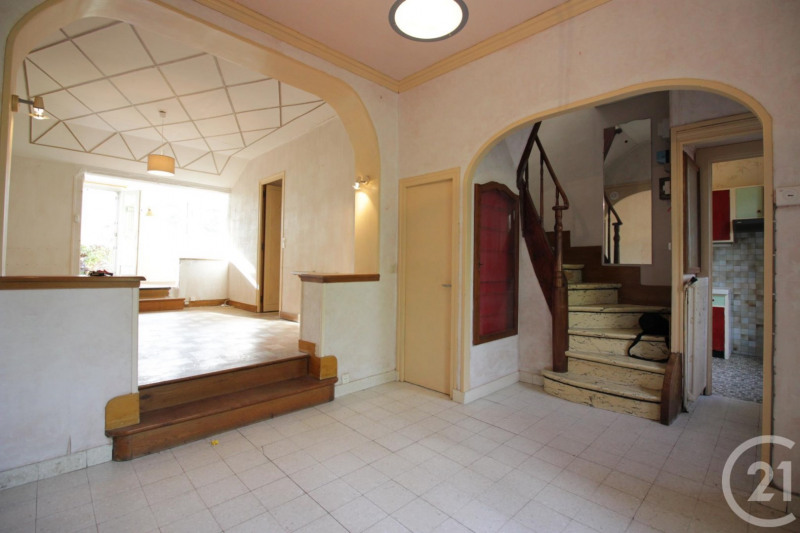 Vente maison / villa Deauville 430 000€ - Photo 4