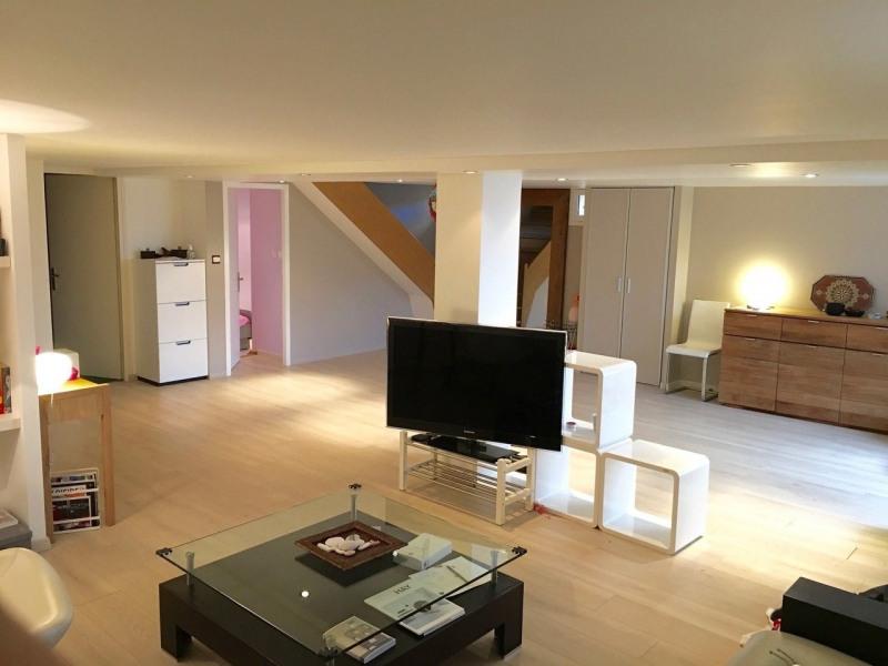 Vente de prestige maison / villa Vetraz monthoux 560000€ - Photo 12