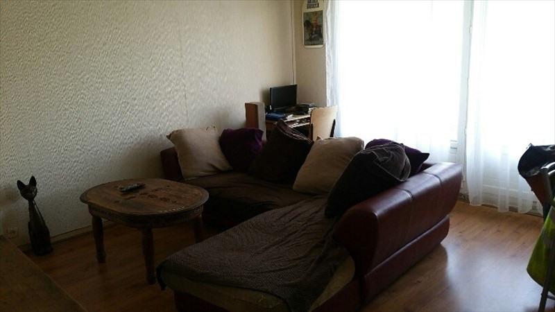 Sale apartment Le havre 69000€ - Picture 6