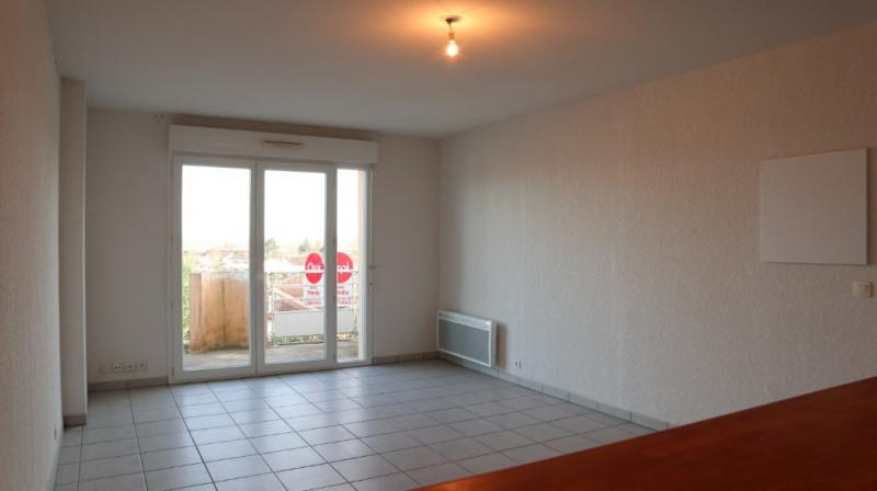 Vente appartement Saint paul les dax 135000€ - Photo 5