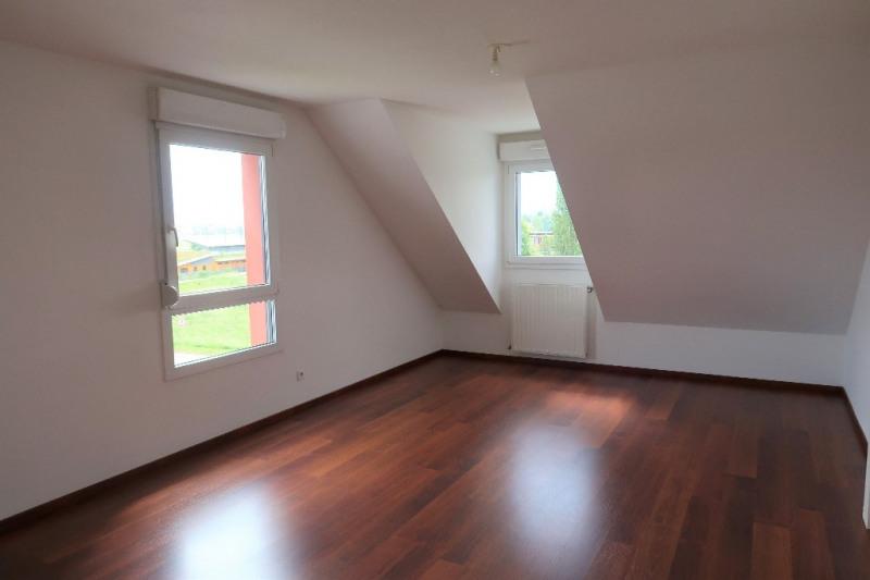 Sale apartment Ensisheim 187000€ - Picture 3