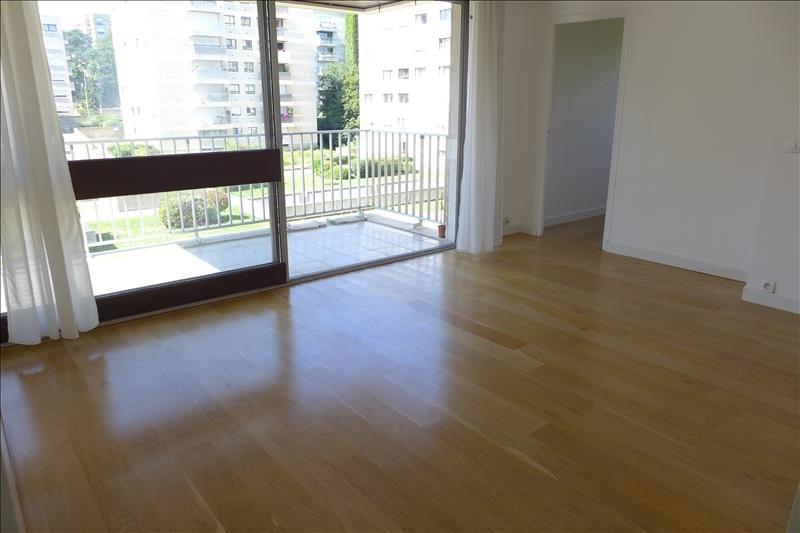 Sale apartment Garches 345000€ - Picture 3