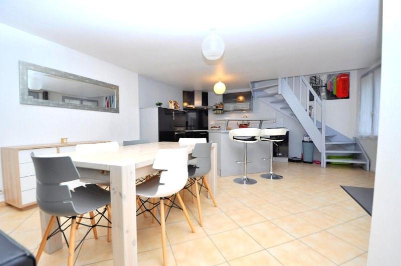 Sale house / villa Briis sous forges 209000€ - Picture 4