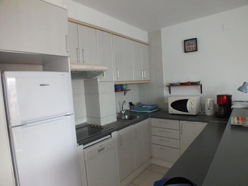 Vente appartement Empuriabrava 252000€ - Photo 9