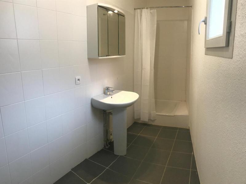 Location appartement La rochette 450€ CC - Photo 4