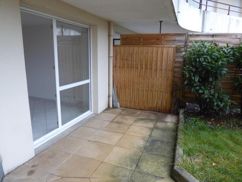 Location appartement Dijon 595€ CC - Photo 8