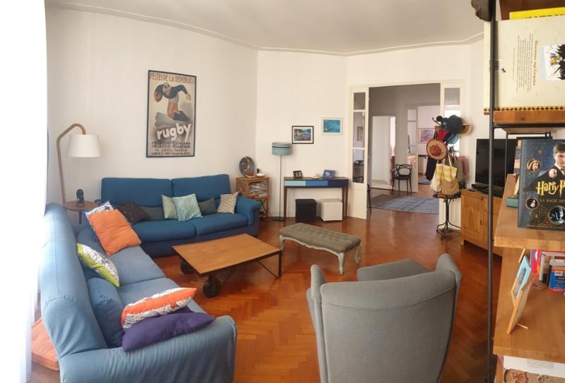Vente appartement Marseille 6ème 390000€ - Photo 3