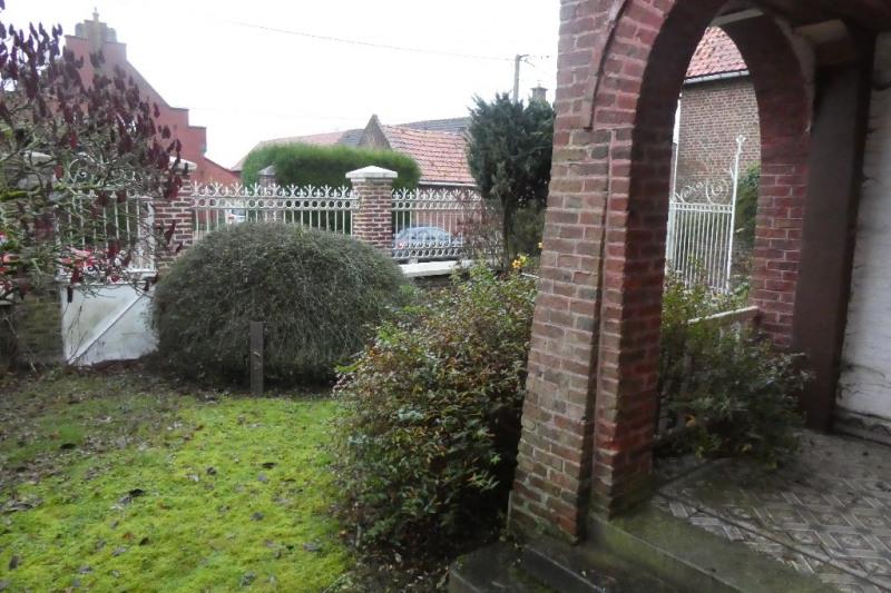 Venta  casa Henin sur cojeul 225000€ - Fotografía 3