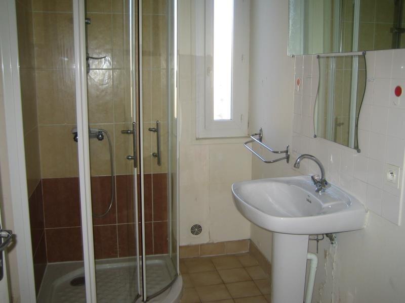 Location appartement Perigueux 415€ CC - Photo 5