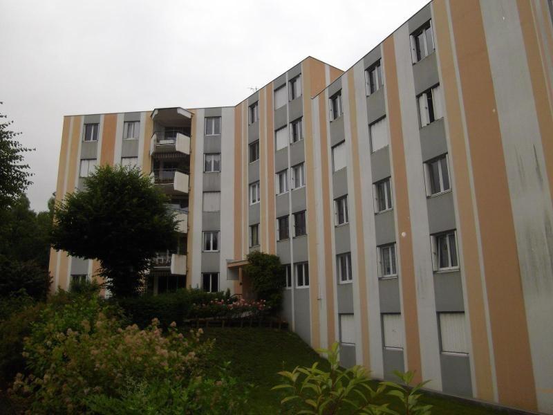 Location appartement Meylan 750€ CC - Photo 7