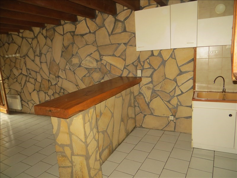 Rental house / villa Pont du chateau 450€ CC - Picture 4