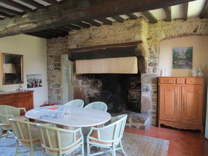 Verkoop  huis Coutances 475000€ - Foto 6