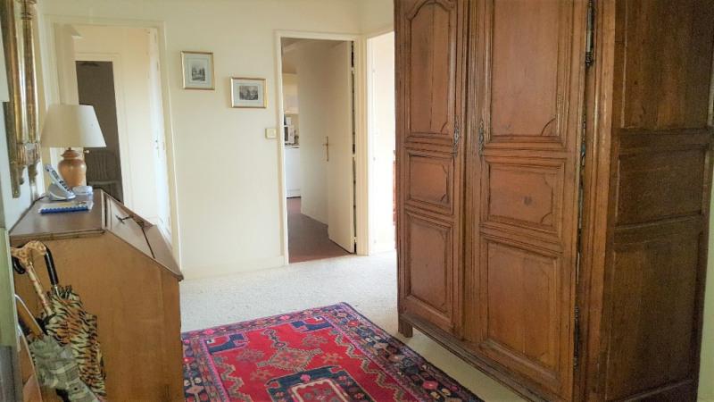 Vente appartement Asnieres sur seine 818000€ - Photo 4