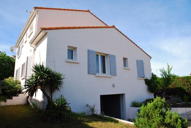 Vente maison / villa Saint georges de didonne 429000€ - Photo 11