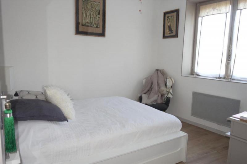 Revenda casa Réalmont 169000€ - Fotografia 6