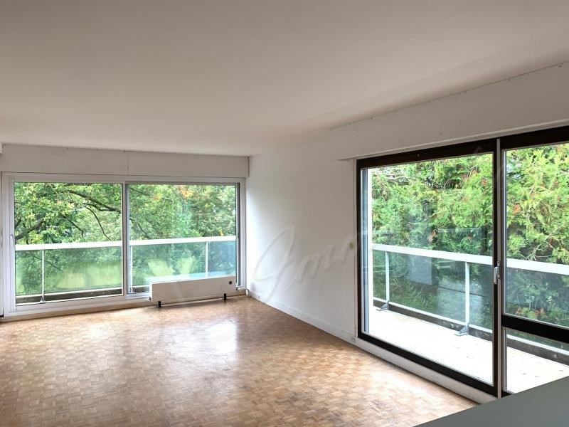Vente appartement Chantilly 335 000€ - Photo 1