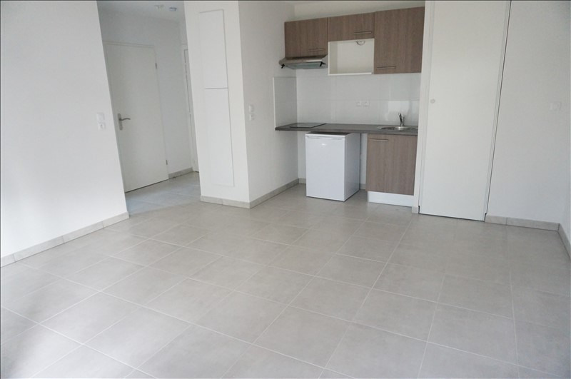 Vente appartement St orens de gameville 185 000€ - Photo 4