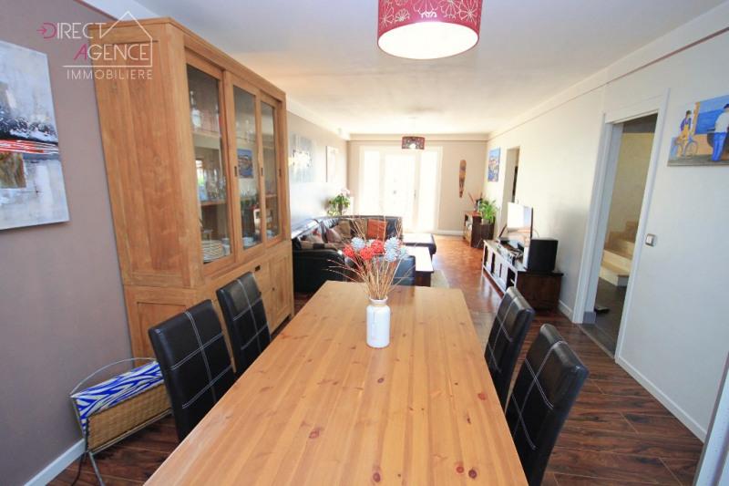 Vente maison / villa Bry sur marne 525000€ - Photo 1