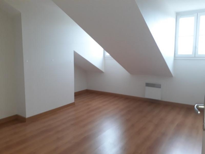 Rental apartment Limoges 430€ CC - Picture 6