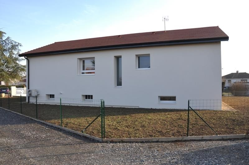 Sale house / villa Gleize 375 000€ - Picture 10
