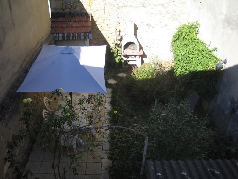 Location maison / villa Perigueux 699€ CC - Photo 3