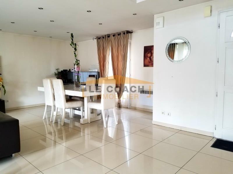 Sale house / villa Gagny 499000€ - Picture 6
