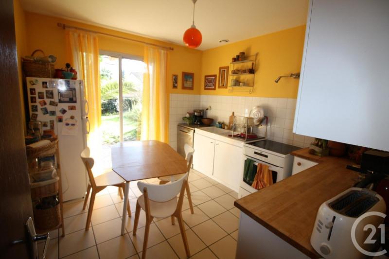 Location maison / villa Tournefeuille 1122€ CC - Photo 1