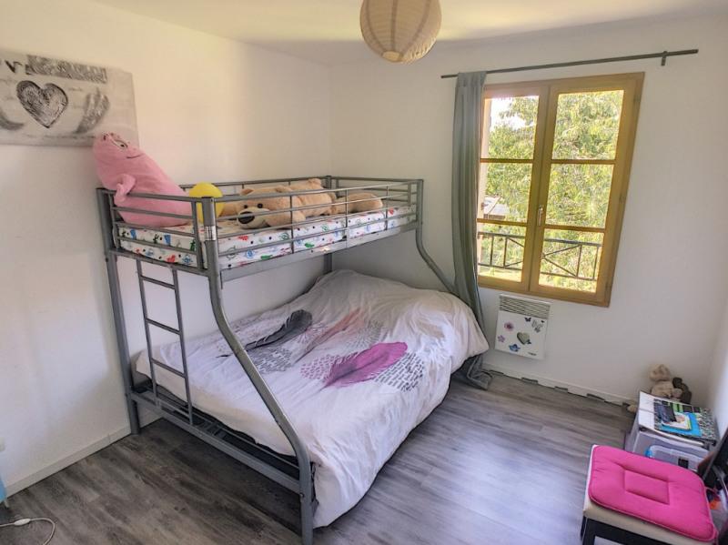 Vente maison / villa Maincy 316000€ - Photo 8