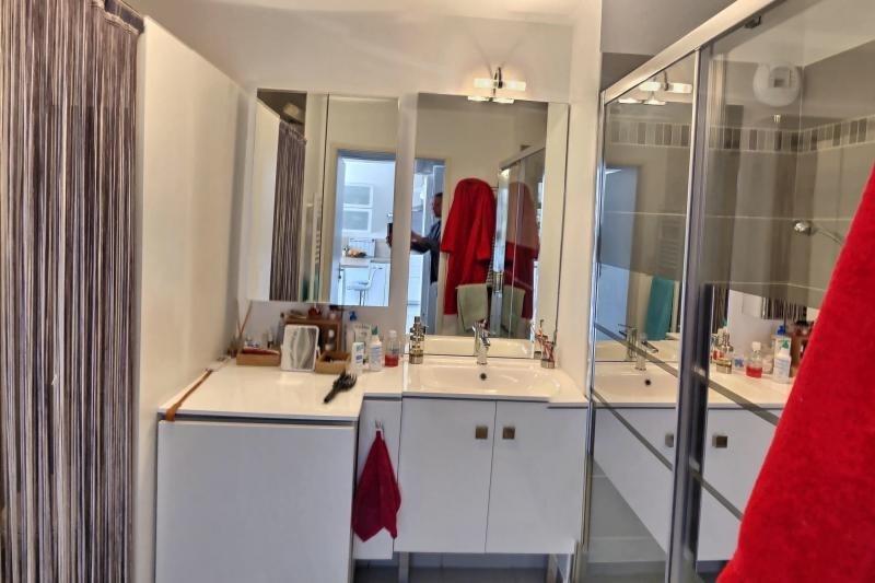 Vente appartement Port vendres 182000€ - Photo 4