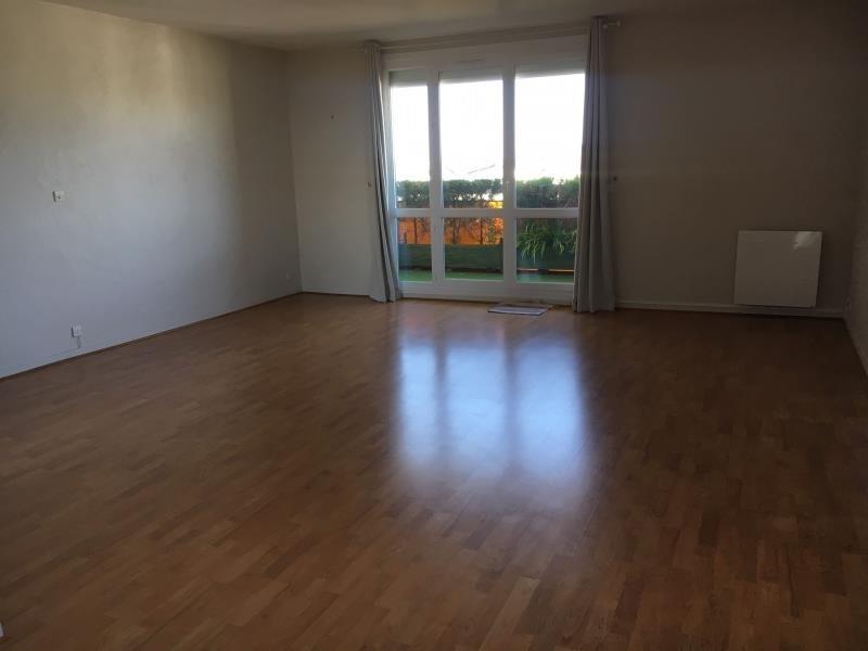 Affitto appartamento Caen 745€ CC - Fotografia 1