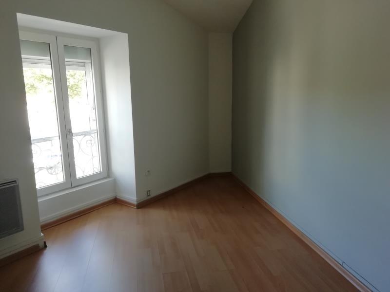 Alquiler  apartamento Tain l hermitage 560€ CC - Fotografía 4