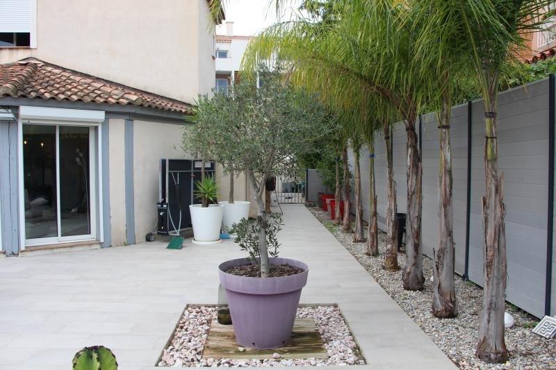 Deluxe sale house / villa La londe les maures 655000€ - Picture 7