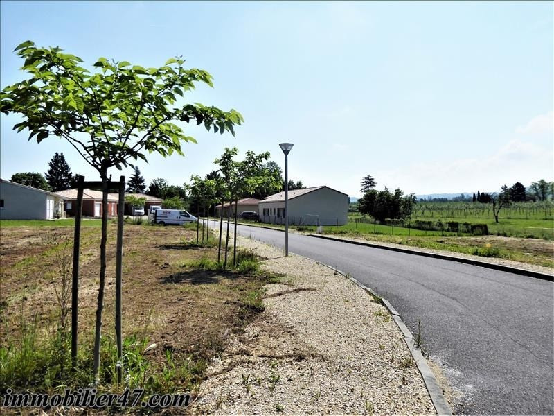 Sale site Castelmoron sur lot 22 500€ - Picture 6