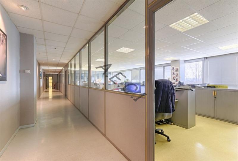 Rental empty room/storage Villebon sur yvette 35500€ HT/HC - Picture 11