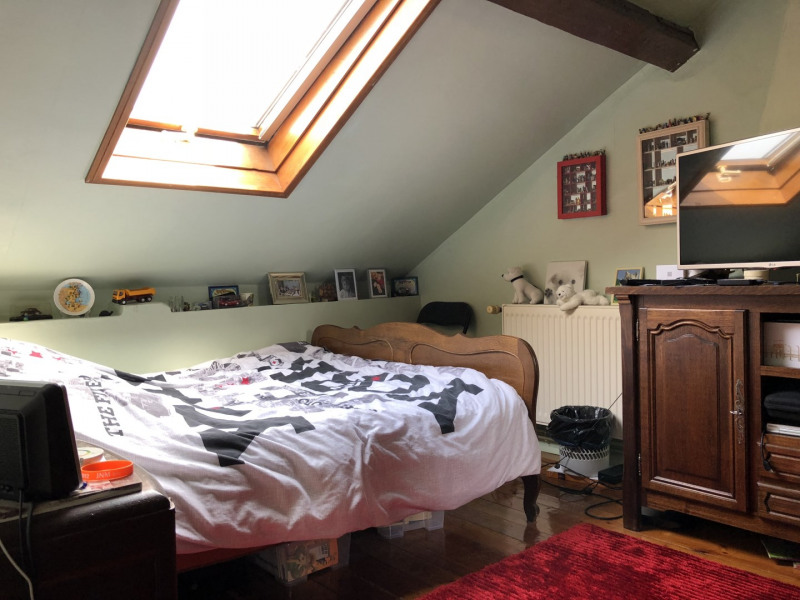 Vente maison / villa Lille 253 500€ - Photo 14