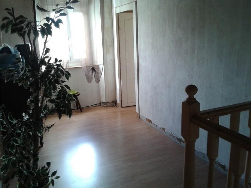 Sale house / villa Camprond 58000€ - Picture 6