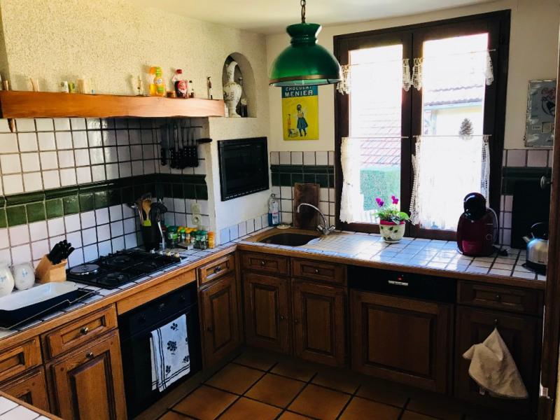 Vente maison / villa Savignies 230000€ - Photo 4
