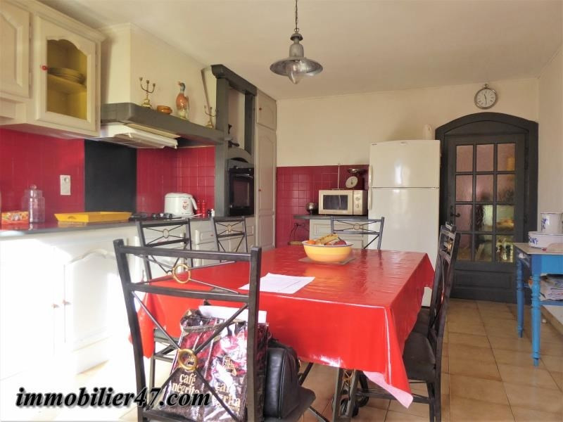 Vente maison / villa Granges sur lot 169 900€ - Photo 20