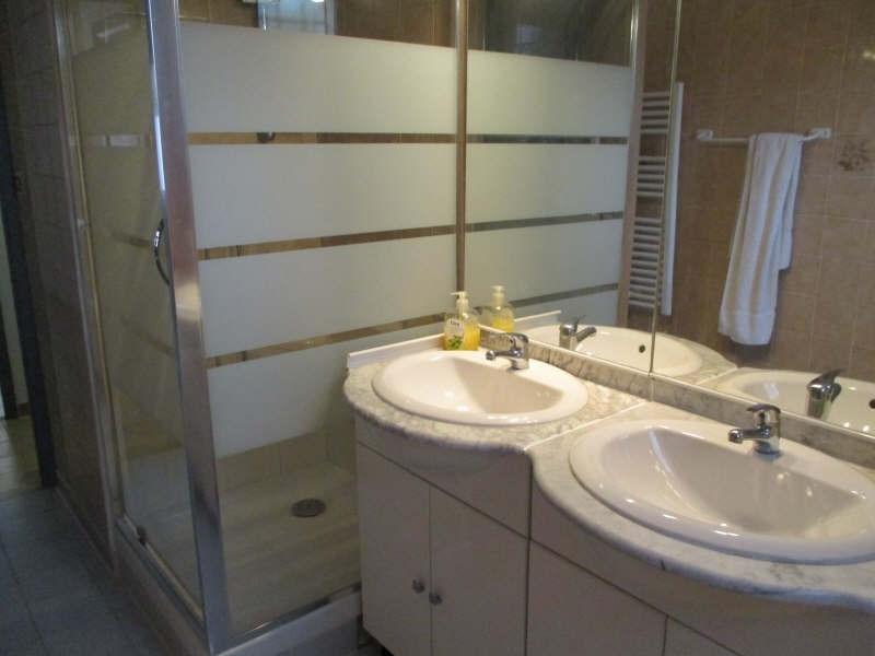 Alquiler  casa Lancon de provence 1150€ CC - Fotografía 7