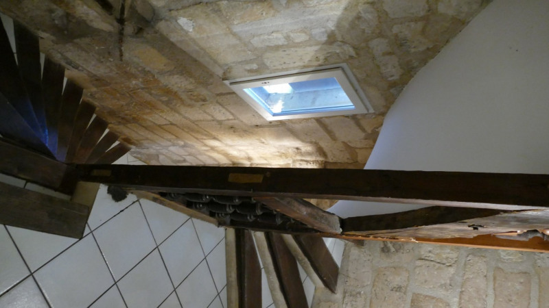 Vente appartement Senlis 274000€ - Photo 7