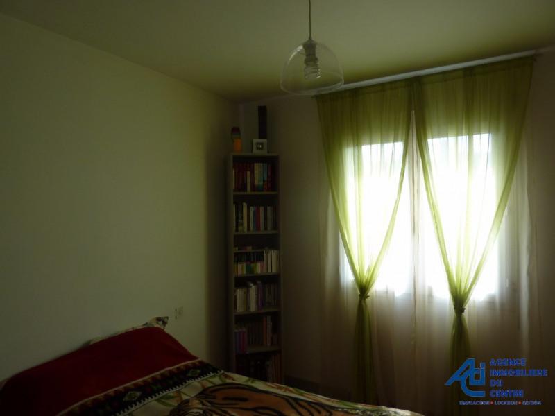 Location appartement Pontivy 363€ CC - Photo 5